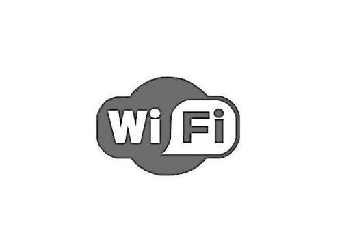 https://i1.ask543.net/uploads/b1/1d/0/2b2940000078af94eef0c.jpg